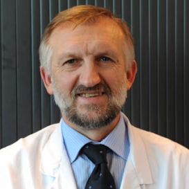 Dott. Kirienko Alexander
