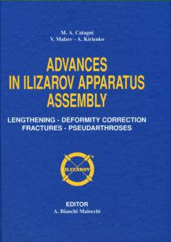 advances-in-ilizarov-apparatus-assembly-e1483005728175