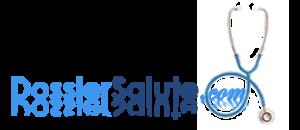 Logo Dossiersalute.com
